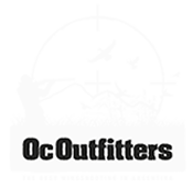 Oc Outfitters